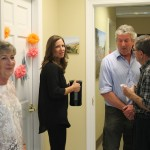 Foothills Med Spa Grand Opening 2