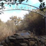 Community Steps Up to Preserve Trails & Open Space 4
