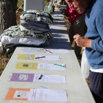 2015 Hunger CROP Walk 1