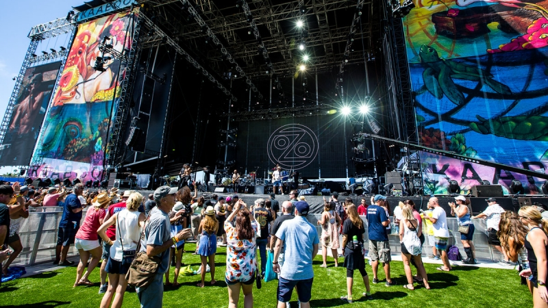 Kaaboo in Review 11