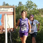 Friends Raise $2,500 for the Canyon 7