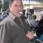 Kansas City Cigar Festival 1