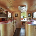 Vintage Travel Trailers Take Campers Back To A Simpler Time 1