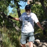 Friends Raise $2,500 for the Canyon