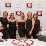 Women's Jewelry Association: Jewelry Night Out 4