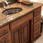Updated Cabinetry Transforms a Home 2