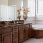 Updated Cabinetry Transforms a Home 4