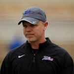 The Golden Hurricane Welcomes Coach Philip Montgomery