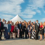 14th Annual Treads and Threads 10