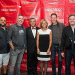 14th Annual Treads and Threads 9