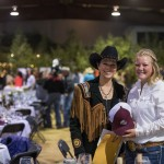24th Annual Cowboy Ball 8
