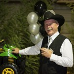 24th Annual Cowboy Ball