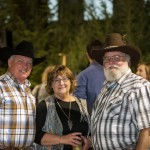 24th Annual Cowboy Ball 10