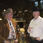 24th Annual Cowboy Ball 9