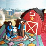 Nativity Displays Celebrate the Real Meaning of the Season 4