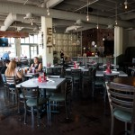 Crust Embraces Historic Chandler 5