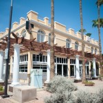 Crust Embraces Historic Chandler 4