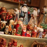 Christmas Markets 5