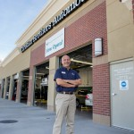 Christian Brothers Automotive Opens First Arizona Location