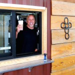 Coffee Cabin – A Perfect Example of Community 2