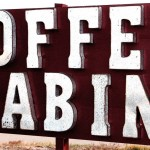 Coffee Cabin – A Perfect Example of Community