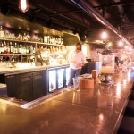 Crust Embraces Historic Chandler 6