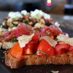 Crust Embraces Historic Chandler 1
