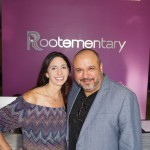Rootementary Opens in Westlake Village 2