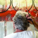 Artist Profile Bill Snider 3