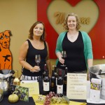 Whiskers & Wine 3