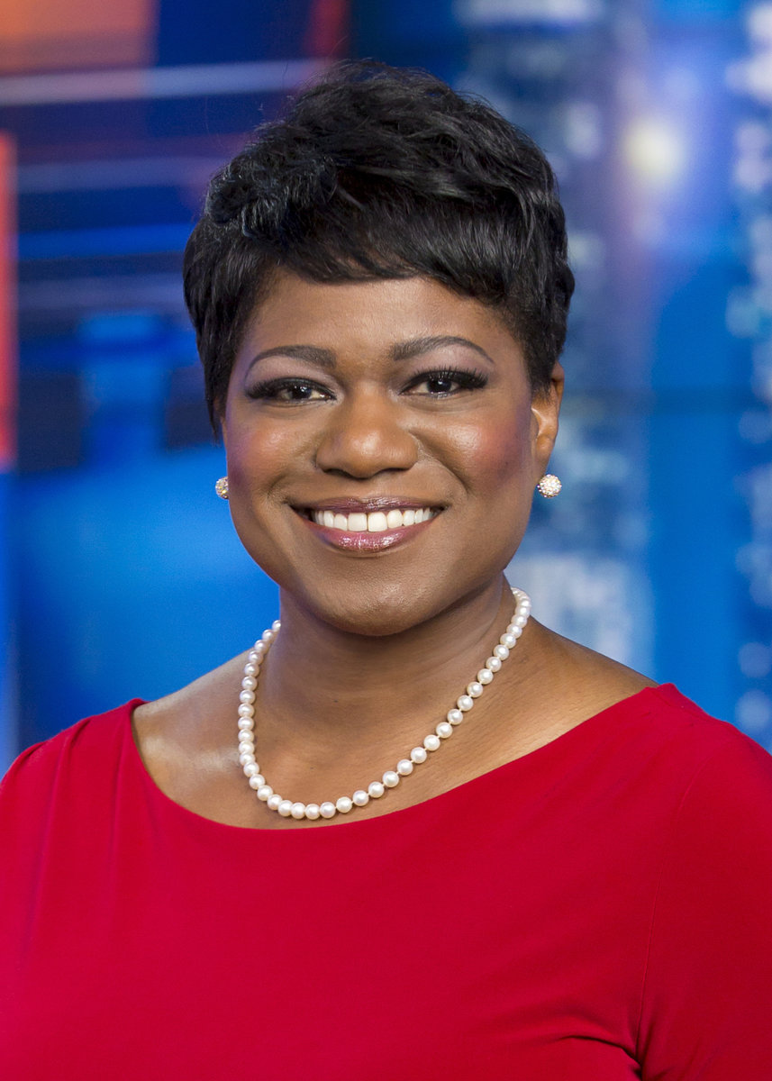 Fox 5 Anchor Deidra Dukes 3