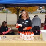 Chesterfield Valley Dental Smiles 
