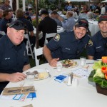 Newport Beach Fire & Lifeguard Honors 2