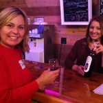 KC Wine Co.'s Networking Event 7