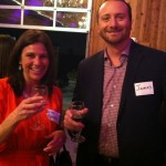 KC Wine Co.'s Networking Event 5