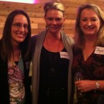 KC Wine Co.'s Networking Event 4