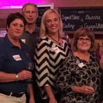 KC Wine Co.'s Networking Event 2
