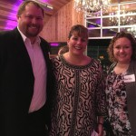 KC Wine Co.'s Networking Event 1