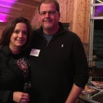 KC Wine Co.'s Networking Event