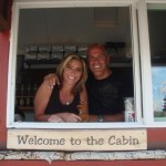 Coffee Cabin – A Perfect Example of Community 1