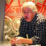 Artist Profile Bill Snider 6