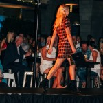 Colleen's Dream Foundation's Fashion Show and Party 3