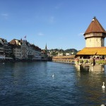 Sights & Sounds of Switzerland 16
