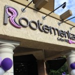 Rootementary Opens in Westlake Village