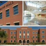 Best Schools of South Fulton 3