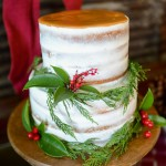 Create a Fabulous Holiday Dessert Table (Without the Stress!) 4