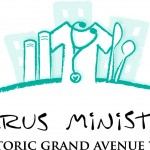 Lazarus Ministries Revitalizes a Downtown Church and the Downtrodden 3