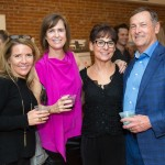 Month Of Modern Wrap Up Party 6