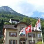 Sights & Sounds of Switzerland 9