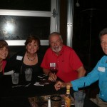 Chesterfield Lifestyle Reader Happy Hour 